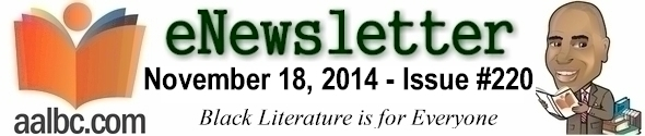 news-banner-nov-2014