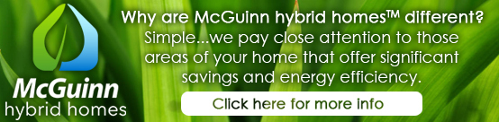 mcguinnhybridhomes copy