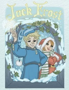 Jack-Frost-Poster-THUMB-231x300
