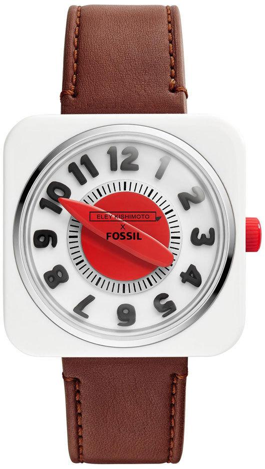 Fossil EKW1000