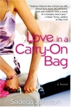news-love-in-a-carry-on-bag