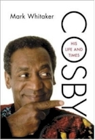 news-cosby