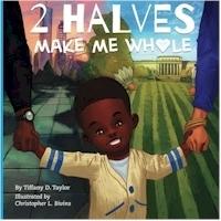 news-2-halves