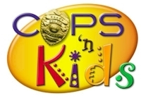 news-cops-n-kids