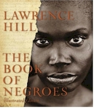 news-book-of-negroes