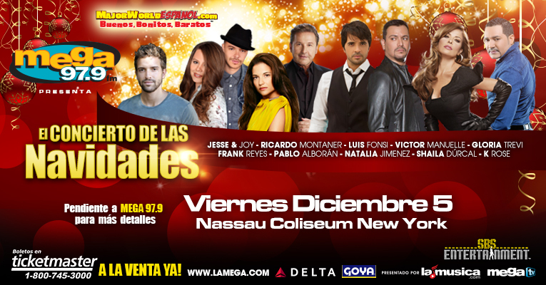 Amor-a-Nuestra-Musica-765x400 Slide-Banner A-LA-VENTA-YA Mega