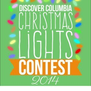 holiday-lights-contest-square-logo