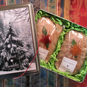 RL-Fruitcake-Duo-Holiday-Tin-New-170