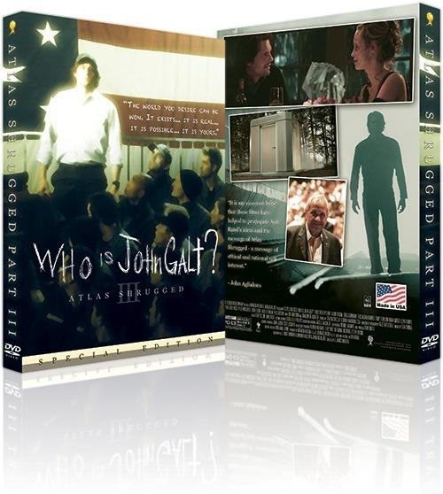 asp3 dvd