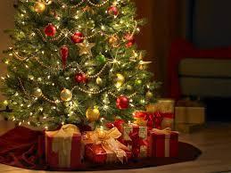 CHRISTMAS<br /><br /><br /><br /><br />                                                           IMAGE