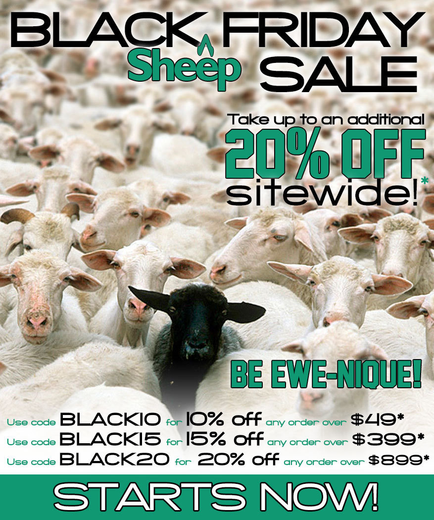 black-sheep-EMAILbanner now