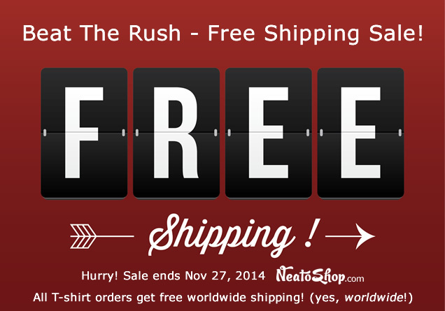 free-shipping-sale-banner