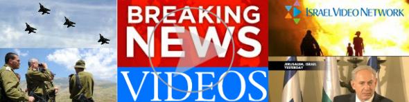 Breaking News - 590x148 pixelmator  NEW