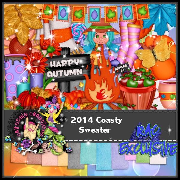 2014CoastySweaterKitPV2