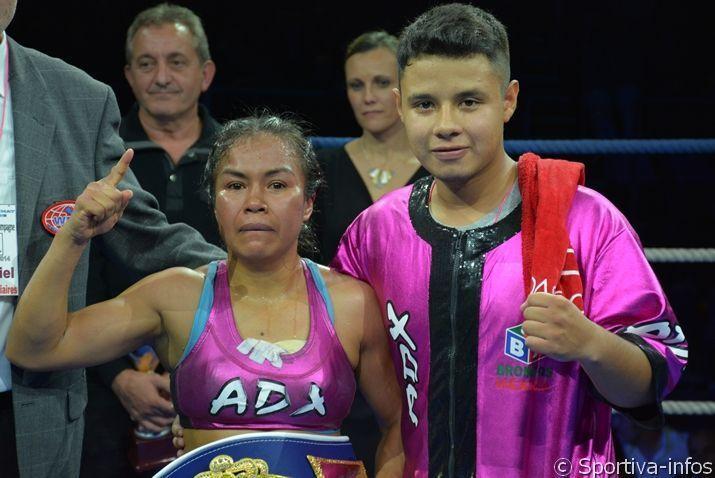 Boxeo-Sportiva-infos-dccp26