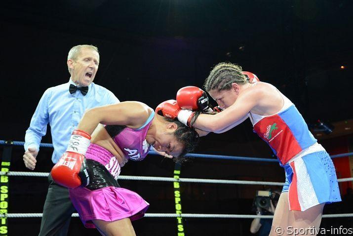 Boxeo-Sportiva-infos-dccp22