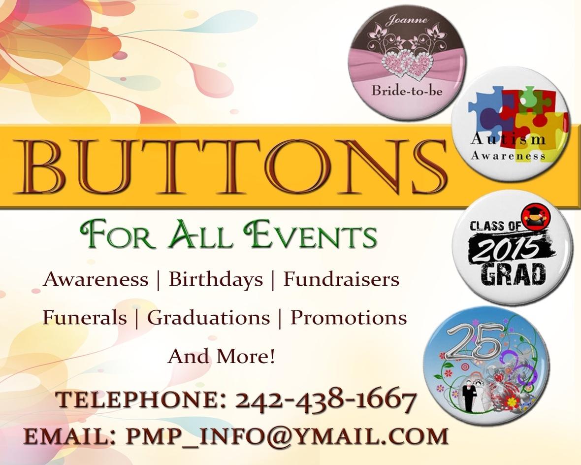 PRECIOUS MORLEY button banner2 copy