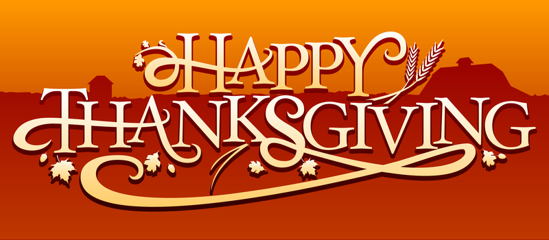 Happy-Thanksgiving-Banner-1 1