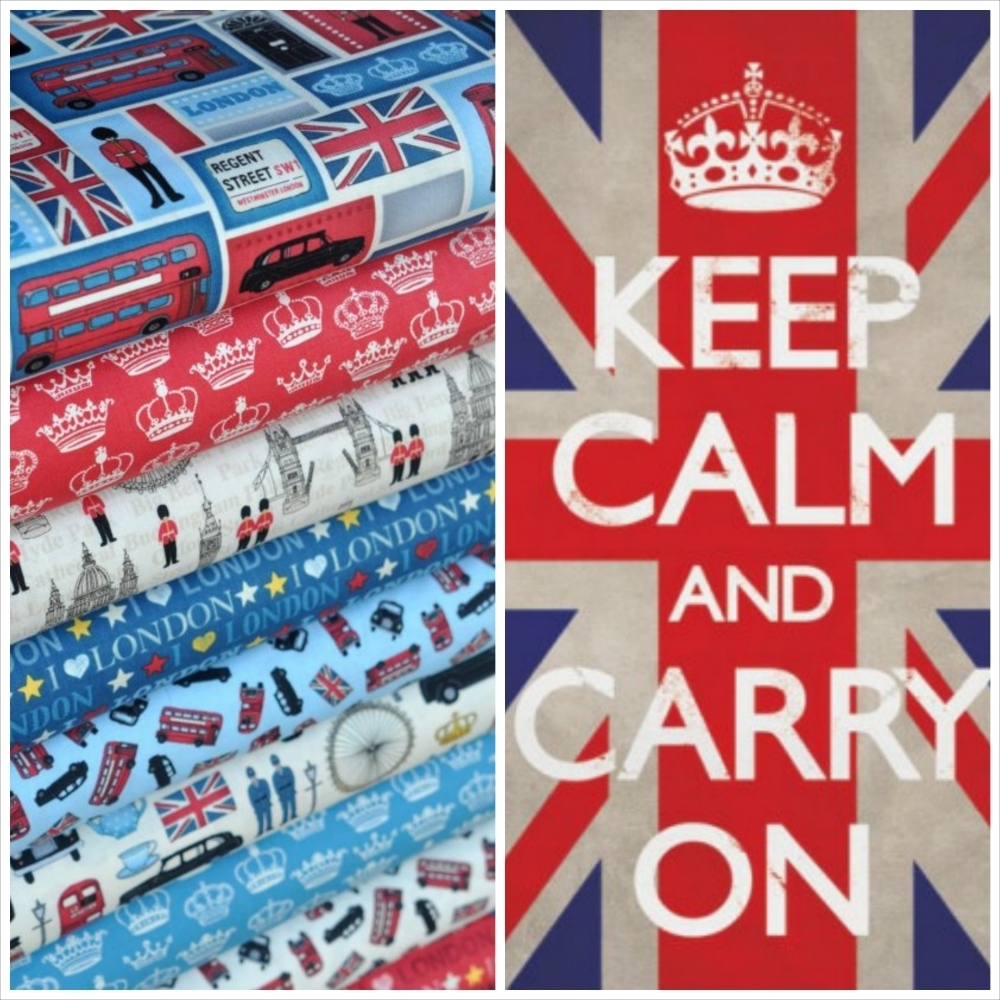 keep-calm-and-carry-on-union-jack Fotor Collage