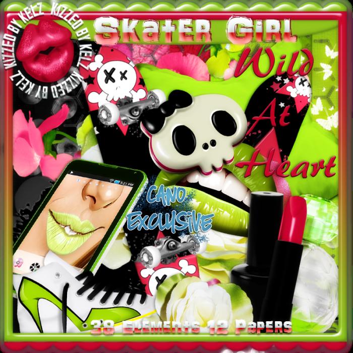 SkaterGirl KITPV2-700x700