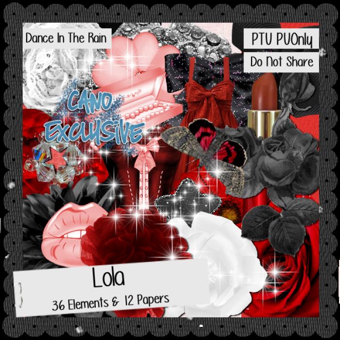 Lola PV-700x700