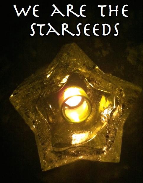 Starseeds jpg