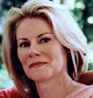 Stephanie Kempf