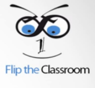 flip-classroom