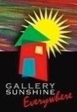 gallery-sunshine