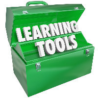 learning-tools