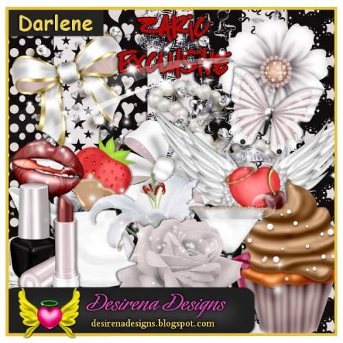 Darlene PV2-500x500