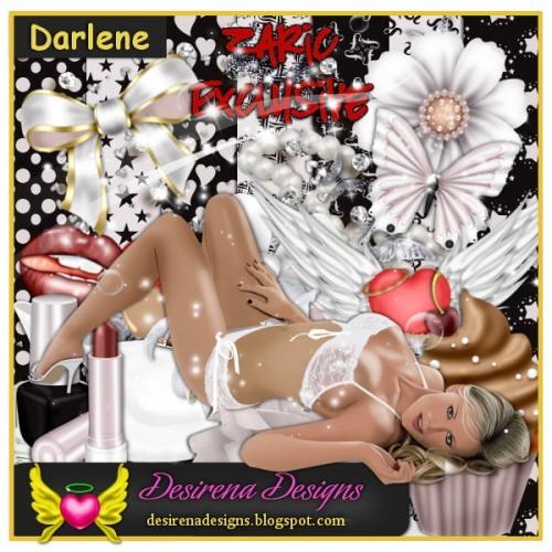 Darlene PV-500x500