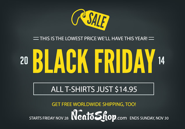 Black-Friday-Banner-Nov-2014-2