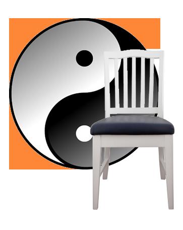 chair-chi-training-pic
