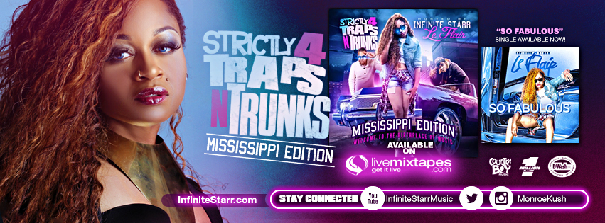 363818 Infinite-Starr-Traps-N-Trunks-FB-2