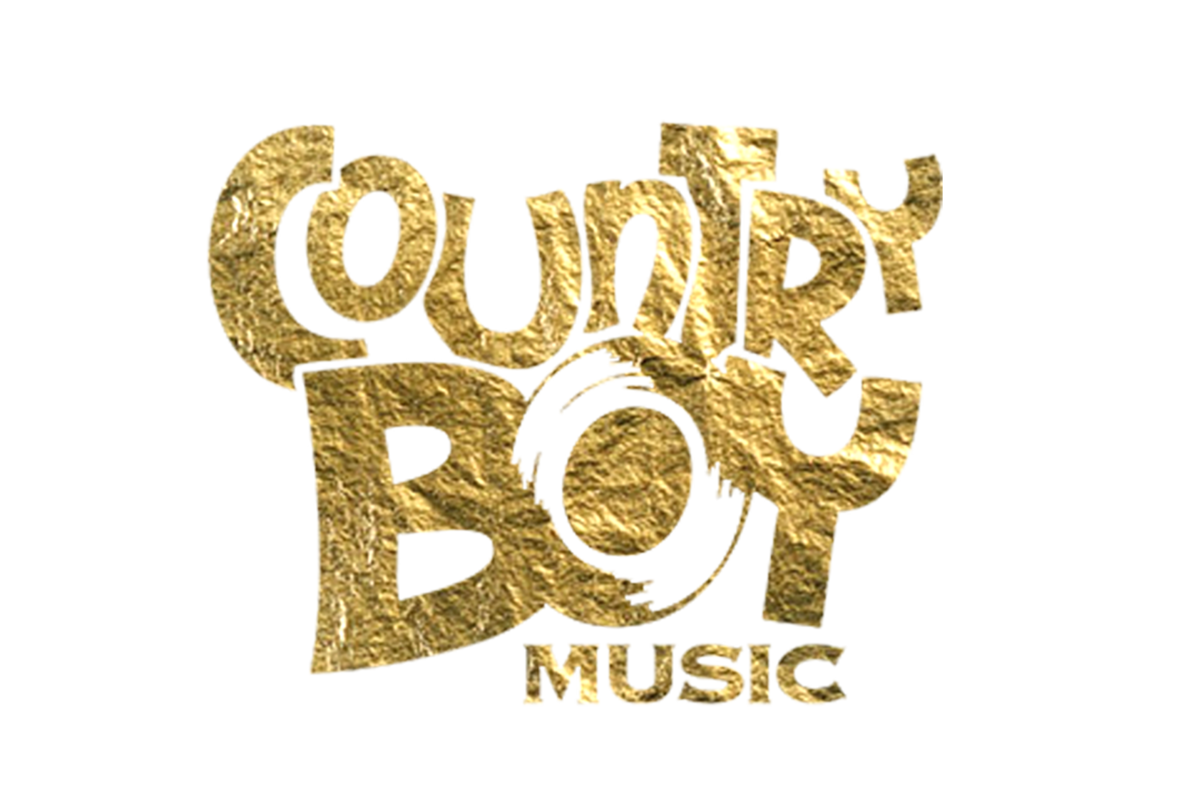 Country Boy gold trans - large files 300 dpi  2
