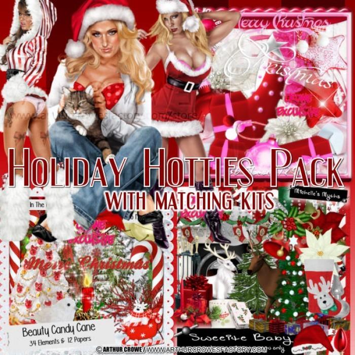 HolidayHottiesPackKITSPV-700x700