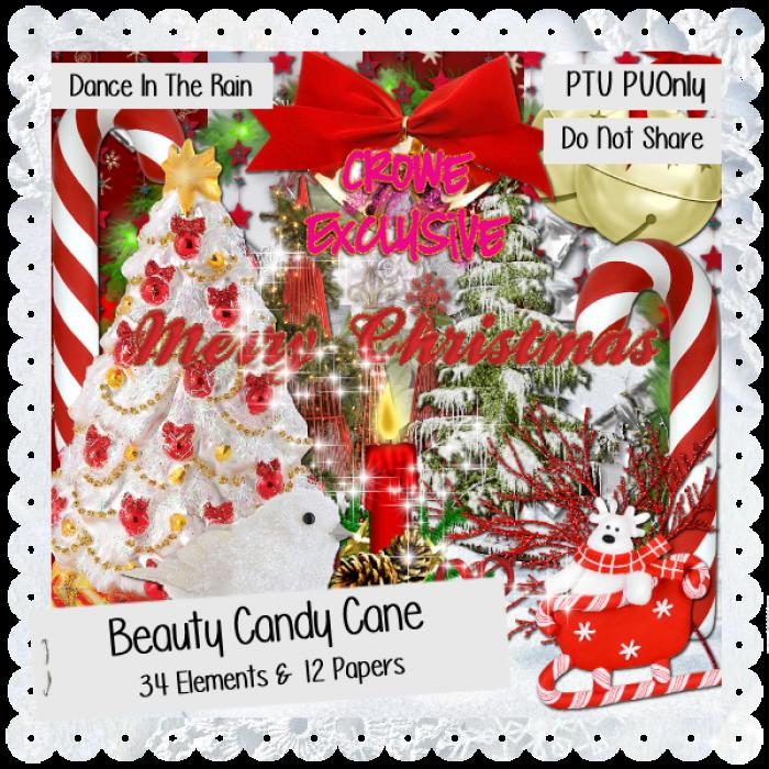 Beauty Candy Cane PV-700x700