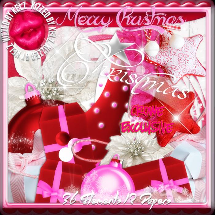 MerryChristmas KITPV2-700x700