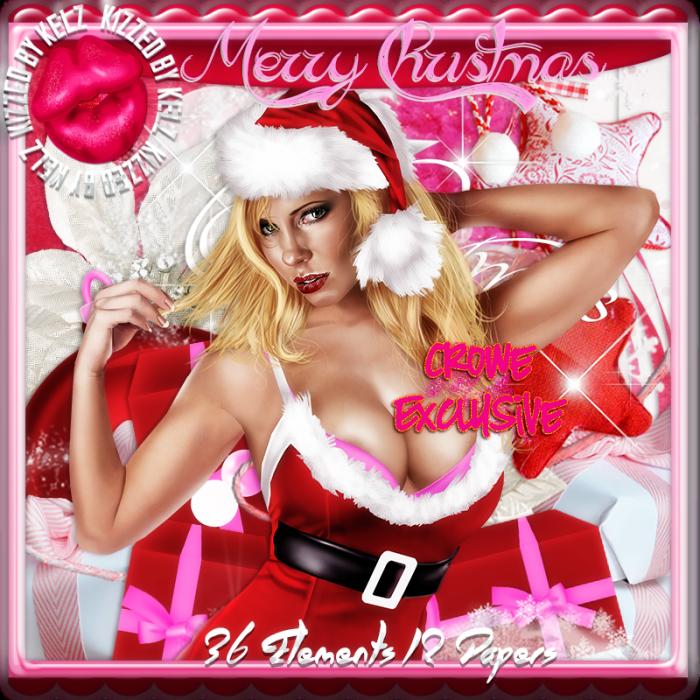 MerryChristmas KITPV -700x700