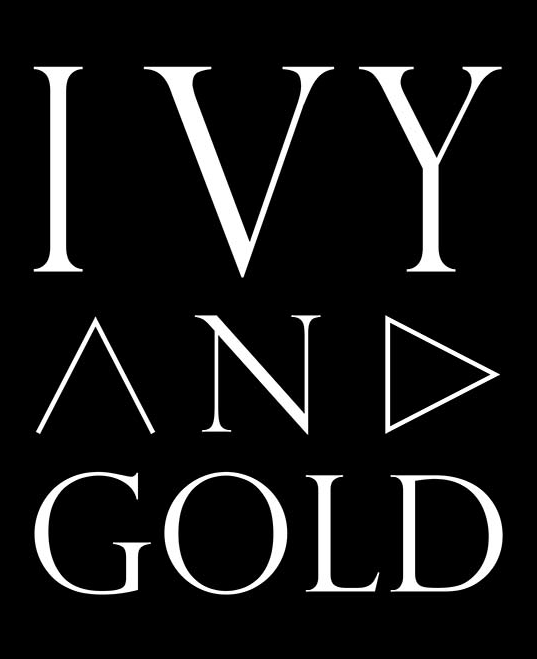 ivy   gold lo res cropped