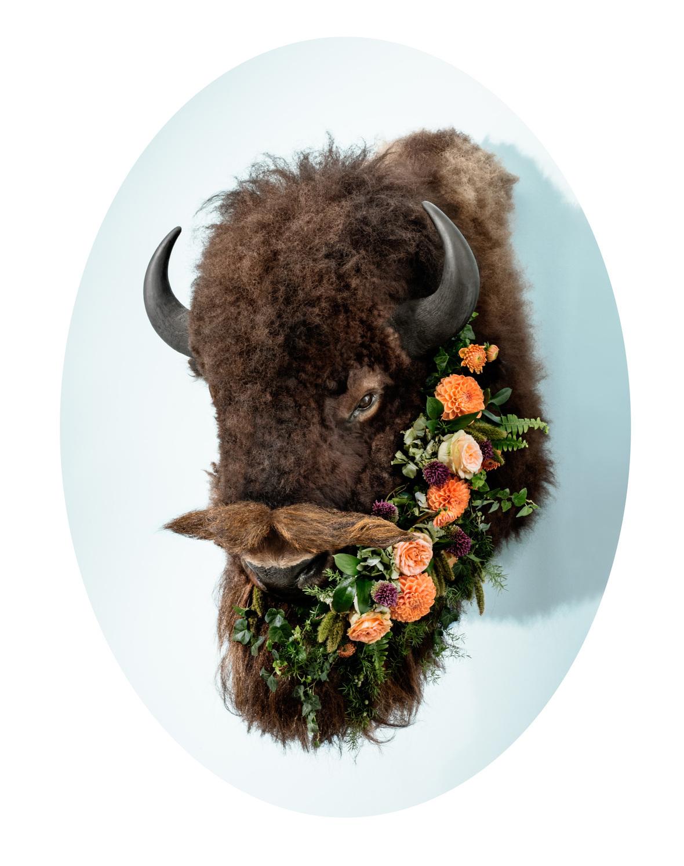 OutOfTime FlowerBeard AnnaChurch -1