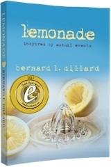 lemonade-award -winning-book