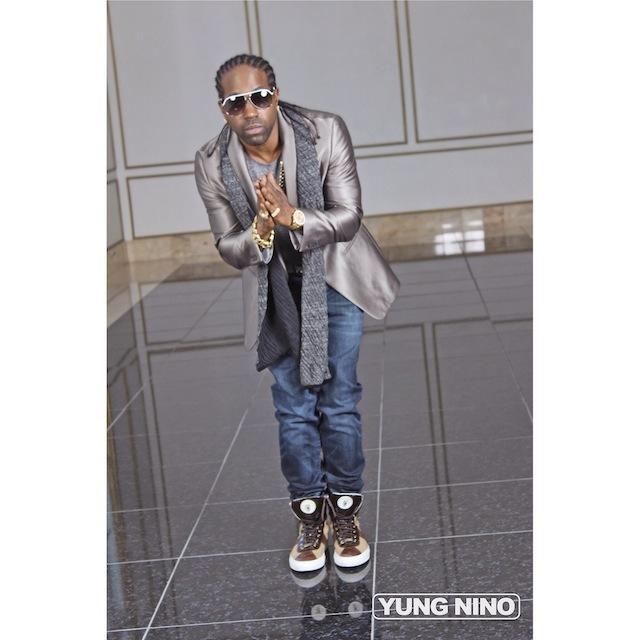 young nino
