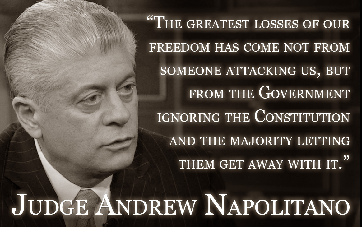 judge nap 4