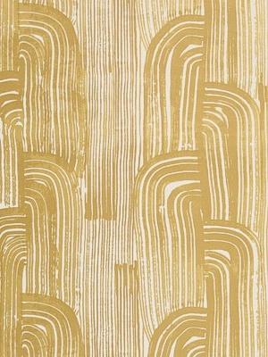 metallic gold rug shimmering silver gold metallic decor decoratorsbest blog
