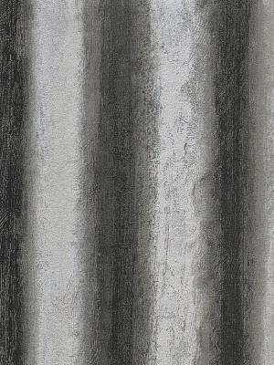 Palmer - Steel