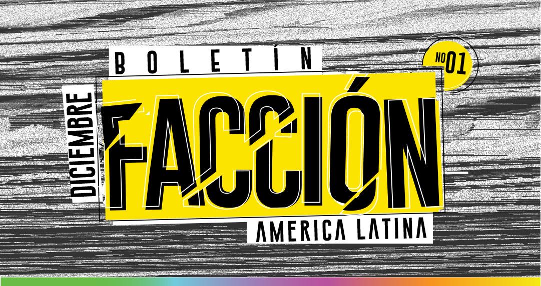 Latinos americanos - uni-vos