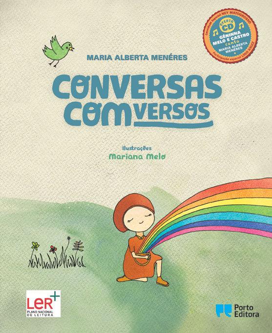 ConversasComVersos Capa web