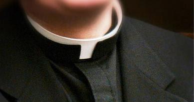 061203 priest generic